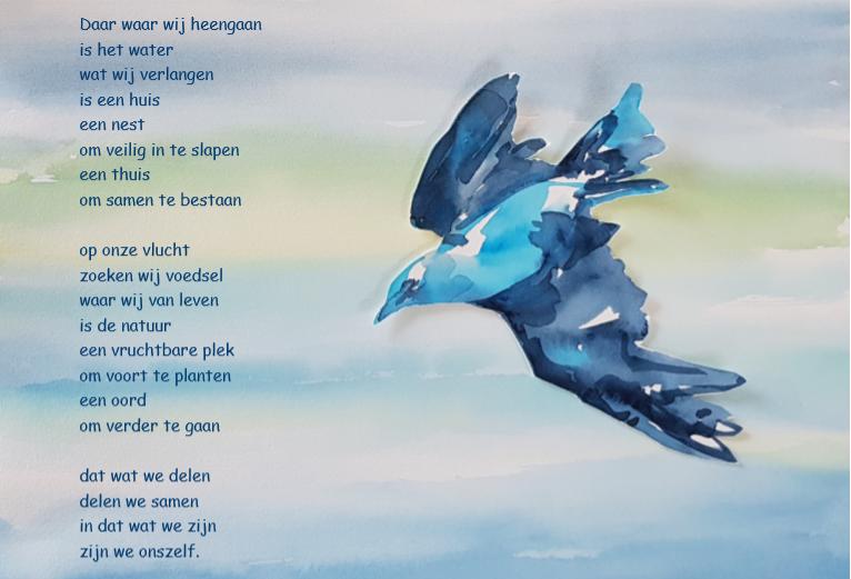 website_vogeltje_1